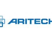 POWRÓT globalnej marki ARITECH i jej rozwiązań na rynek