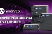Ambient System rozszerza ofertę produktową o kompaktowy system DSO typu Plug&Play