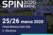SPIN EXTRA 2020