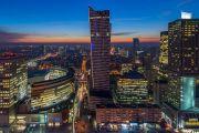 Najważniejsze prognozy dotyczące technologii inteligentnego budynku w 2021 roku