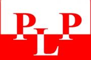 Najnowszy Rocznik Polskiego Lobby Przemysłowego zawierający opinie, stanowiska i opracowania z 2019 i początku 2020 roku