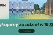 Podsumowanie stacjonarnej edycji Spotkania Projektantów Instalacji Niskoprądowych!