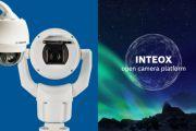 Nieograniczone zaczyna się tutaj. Przedstawiamy pierwsze kamery INTEOX.
