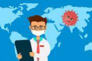 7 kwietnia Światowym Dniem Służby Zdrowia