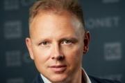 ppłk rez. mgr inż. Robert Kośla - aktualnie Dyrektor Departamentu Cyberbezpieczeństwa w Kancelarii Prezesa Rady Ministrów.