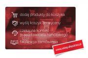 4 października wystartowała witryna zakupowa D+H Polska