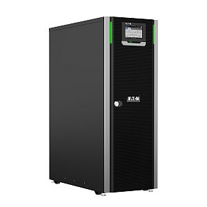 Eaton 10KW UPS Right 300px