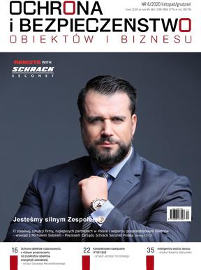 Wydanie 06-2020 20201222