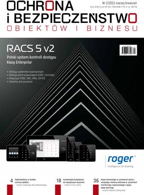 Wydanie 02-2021 20210427