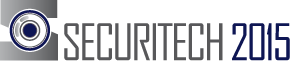 Securitech sw logo